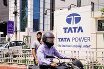 Tata Power appoints Chetan Tolia as Welspun Renewables CEO