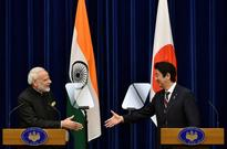 India-Japan civil nuclear deal: What it means for the sub-continent