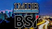 BSI bank says new management not linked to 1MDB scandal
