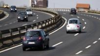 Over 30,000 km roads constructed under PMGSY till oct: Govt