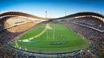 The Allianz Stadium option the SCG Trust and Stuart Ayres don't want you to see