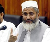 Prime Minister should step down for independent enquiry: Sirajul Haq