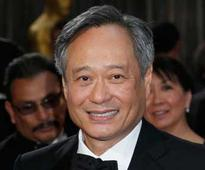 Oscar winning director Ang Lee is prepared to be crucified for experimenting in his next