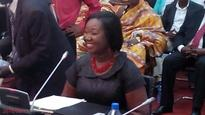 Minister plans to eliminate HIV/AIDS from Eastern Region