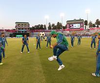 Boot Camp of Pakistan Team Will Be of No Help, Feels Abdul Qadir