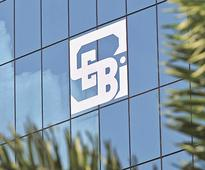 Sebi bans Grass Root Finance, 13 other firms from capital markets