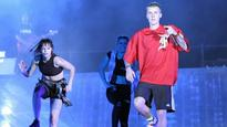 Justin Bieber Concert: Here's how Twitterati reacted on Beiber's lip syncing