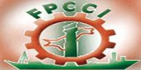 FPCCI wants govt to promote ease of doing business in budget
