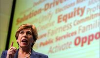 Weingarten Continues to Push Common Core Moratorium