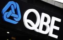 Allianz considers takeover of Australia's QBE - source