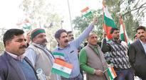 World T20: No plan to invite PM for Indo-Pak tie, says BCCI secretary