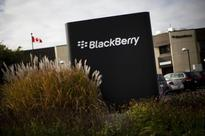 BlackBerry cuts 200 jobs in Ontario and Florida to trim costs