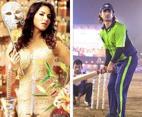 Sunny Leone's Beiimaan Love pushed ahead, Sushant Singh Rajput's M.S. Dhoni - The Untold Story to now arrive solo