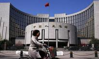 China central bank says ICBC Moscow to be yuan clearing bank in Russia