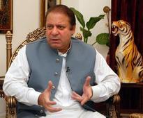 Don't support militant groups in Kashmir: Pak panel tells Nawaz Sharif