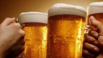 Carlsberg signs mfg pacts to boost ops in Maharashtra, Jharkhand