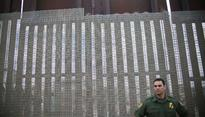 How the US is outsourcing border enforcement to Mexico