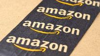 Amazon proposes to invest $500 mn in food e-retail: Badal