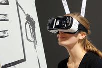Phantom Limb Pain May Be Eased By Playing Virtual Reality