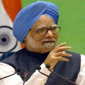 Managing coalitions is not easy: PM