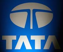 GST Impact: Tata Motors, Hyundai and Nissan slash prices