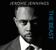 Drummer Jerome Jennings Debuts as a Leader with