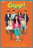 Gippi: Movie review, story, release date, expectations