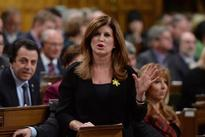 Government sparks furor after cutting short debate on assisted dying bill