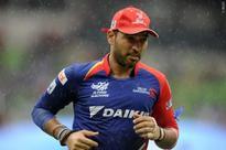 IPL 2016 Player Auction: Yuvraj Singh, Kevin Pietersen, Ishant Sharma, Martin Guptill in marquee list