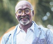 My Budget: Bose Krishnamachari