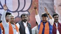 'Ma, Mati, Manush' has become 'Me, Money and Muslims': Kailash Vijayvargiya hits out at Mamata Banerjee