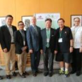 ULI Philippines Recognizes Health-Oriented Projects and Launches Bonifacio Greenway