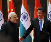 China won't bend rules for India to join nuclear club