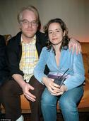 Philip Seymour Hoffman's former Manhattan apartment is back on the market