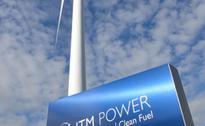 ITM Power upgrades M1 hydrogen station for latest models