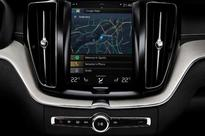 Volvo, Google partnership to enable Android on next-gen cars