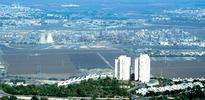 Haifa plans electric car sharing pilot scheme