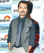 Nawazuddin Siddiqui to miss first-look launch of 'TE3N'