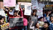 This is not the ABVP we knew: What happened at Ramjas & why the Sanghis should be ashamed