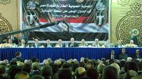 Deputy head of cassation court elected as president of Judges Club