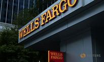 United States: California launches criminal probe into Wells Fargo account scandal