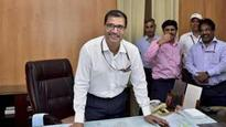 Seniors now full of ideas, should have carried them out when in office: Railway board chief Ashwani Lohani