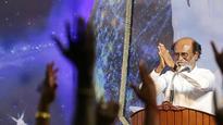Rajinikanth to float political party: The journey of Shivaji Rao Gaekwad