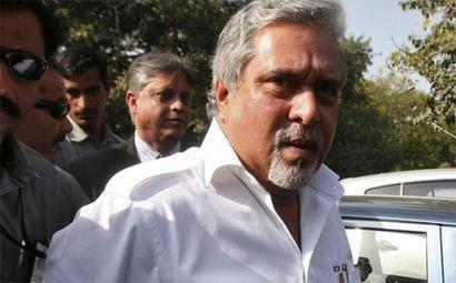 How India plans to bring back Vijay Mallya