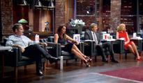 Thursday night AFL helps Seven win the night as Masterchef continues to fire