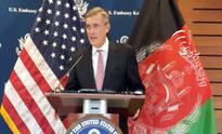 US Rules out Abrupt Disengagement from Afghanistan