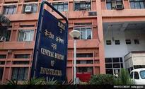 Textile Ministry Officer Caught In Bribery Case, Says CBI