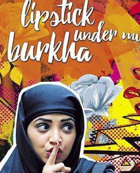 CBFC chief Nihalani defends blocking 'Lipstick Under My Burkha'