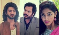 Ishqbaaz prediction: Omkara joins Tej & Svetlana in their plans; but why?