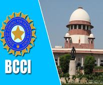 Office bearers in state body for 9 yrs can hold BCCI post: SC